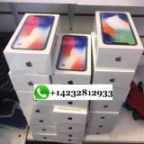 iPhoneX,8,8+,7+,Galaxy S9+ и Antminer L3+,S9