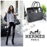 Лучшие реплики рюкзаков шанель , Chanel Graffiti! Женский рюкзак Chanel Шанель