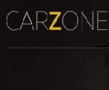 Доставка авто из США от carzone.club