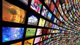 Курси для охочих працювати на телебаченні