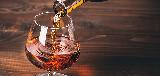 Спирт,водка,коньяк крупный,мелкий опт