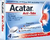Продам Акатар и Циррус в Украине