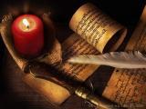 Любовная магия, приворот .Приворот для брака Снятие негатива , Гармонизация отношений
