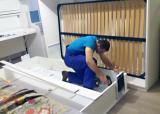 Услуга по сборке мебели в Харькове. Недорогой сборщик окажет услугу на дому или офисе