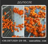 Установки для напыления и заливки пенополиуретана ППУ, жидкой резины, полиуретана