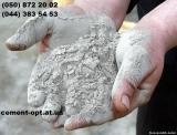 Цемент Белорусский навалом цементовозами