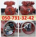Продам Разъединители к рудничным пускателям ПВИТ-630, 320, 250