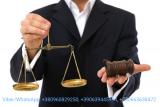 Адвокат в Днепре. Услуги адвоката по гражданскимделам в Днепре