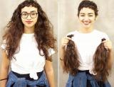Куплю натуральне волосся дорого у Вінниці