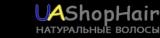 Стульчик - интернет-магазин детской мебели. Stulchik.com.ua