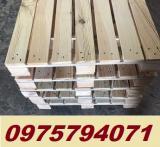 Поддон НОВЫЙ. Продажа поддонов в Полтаве. Качественные деревянные поддоны
