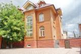 Продам здание 550м.кв. Окружная. Фасад. Владелец