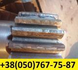 Термопреобразователи ТСМ-1388.Продам ТСМ-1388-3000 мм,ТСМ-1388-1600 мм