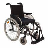 Арендовать инвалидную коляску. Прокат инвалидных колясок в Киеве 600 грн/месяц