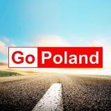 Польща: Робота «Зварювальник» 111.
