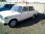 Продается ВАЗ-2106 цвет сафари.