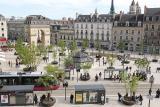 ВНЖ Франция официально   ВНЖ Франция 2019   ВНЖ. Получить Статус ВНЖ