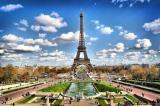 Получить ВНЖ Франции. Оформить ВНЖ Франции 2019