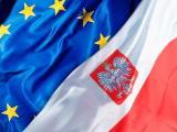 Актуальныевакансиив Польше. Workbalance.Работа 2019 в Польше