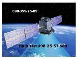 Спутниковую антенну купить в Ирпени