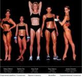 ЭМС фитнес - стройное тело за 60 минут в неделю