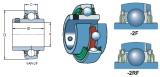 Услуги ремонта, изготовления и переоборудования СГ-техники