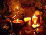 Магическая помощь Черновцы. Денежные обряды. Любовная магия.