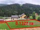 Квартира - Мечта! Новострой 2к 58м с Ремонтом и Мебелью