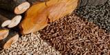 Пеллеты из древесины. Пеллеты в мешках Биг-Бег по 1 т, пакеты 15 кг