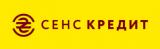 Бухгалтерские услуги. Налоговый учет Харьков