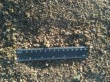 Отсев шлаковый 0-10 мм. вагонами.