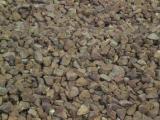 Мраморные полосы , плитка , слябы , слэбы. Наиболее низкие цены в регионе Киева