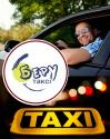 Работа для Вас.Вакансия водительс собственным авто.«Берутакси»