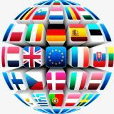 РАБОТА ЗА ГРАНИЦЕЙ ||| Официальное трудоустройство в ЕС.