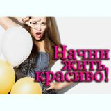 Ритуальные услуги в Киеве от 5000 грн