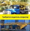 Модель Эскорт сопровождения Киев