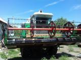 подшипник для импортной сельхоз техники