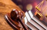 Адвокат по гражданским делам Харьков, юридические услуги
