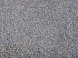 Доставка сыпучих материалов в Каменском