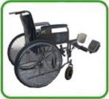 Прокат инвалидныхколясок без залога, Киев. Инвалидные коляски, Германия