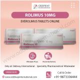 Glenza, 40 мг энзалутамида в капсулах по самой низкой цене от Oddway International