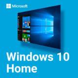 Лицензионные ключи Windows 7, 8, 10( PRO, Номе)