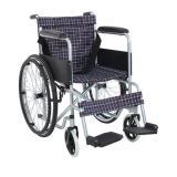 Немецкие инвалидные коляски на прокат