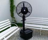 ЗонтыScolaro для сада, улицы, летних площадок, Италия