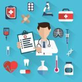 Стоматология доктора Шаповалова в Луганске