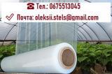 ⏩ Тепличная ПЛЕНКА VATAN PLASTIK 150 микрон (Турция ). Турецкая пленка для теплицы