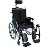 Прокат инвалидных колясок, производство Германия, Киев