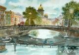 Написание ПРОЗЫ И СТИХОВ НА ЗАКАЗ, примеры Одесса