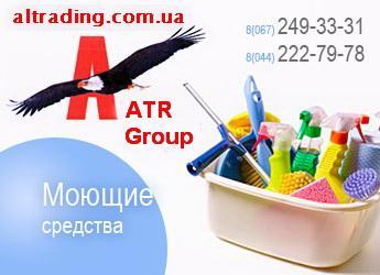 ООО АTR Group