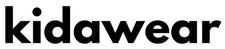Интернет-магазин обуви Kidawear